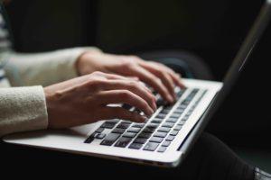 come-richiedere-una-consulenza-spicologica-online