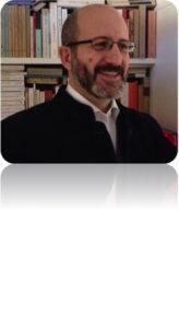 Christian-Colautti-psicologo-online-e-coach-online-psicologo-a-Milano