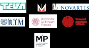 Psicologo del lavoro e delle organizzazioni e coach online e a Milano 3