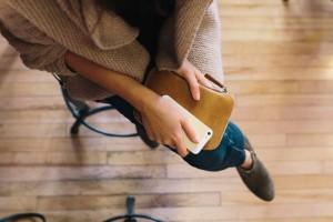Psicoterapia del lavoro