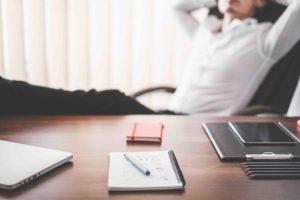 bilanciamento-vita-e-lavoro-come-fare-per-riuscire-a-trovarlo