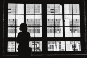 Insoddisfazione e depressione al lavoro cosa fare